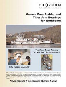 Rudder_Tiller_Arm_Brochure2010-1