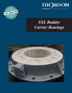 SXL_Rudder_Carrier_Bearings_Brochure-1