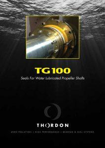 TC100SealA4-1