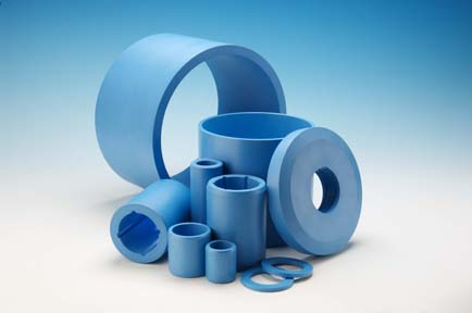 ThorPlas-Blue