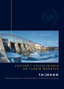 Thordon_HydroBrochurePolish-1