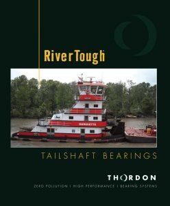 Thordon_RiverTough-1