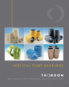 Thordon_Vertical_Pump_Bearings_Brochure-1