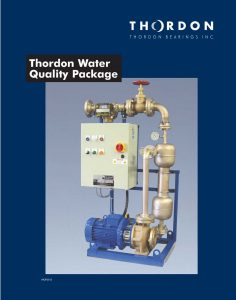Water_Quality_Package-1