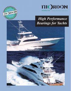 Yacht_brochure-1