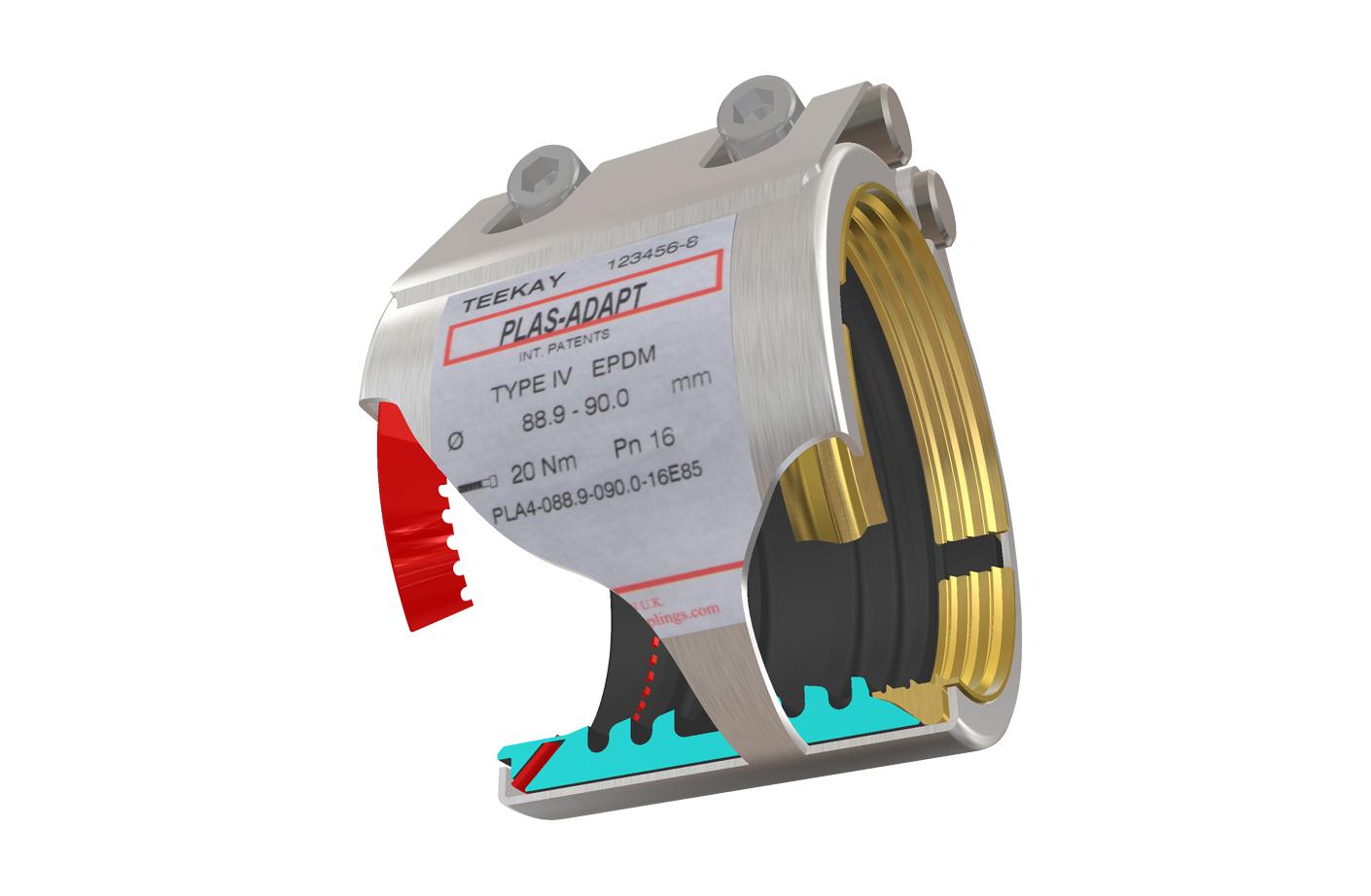 plastlock_adaptor