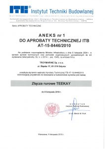 AT-15-8446-Aneks