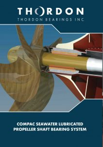 COMPAC_Seawater_Lubricated_Prop_Shaft_BrochureA4-1