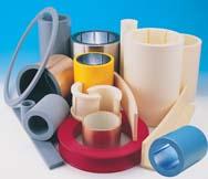 Industrial bearings_group