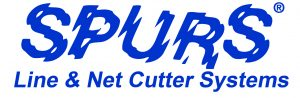 SPURS logo - low res