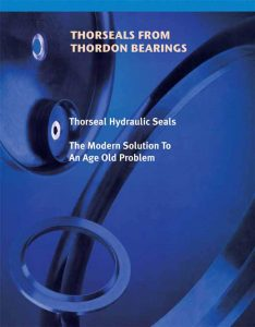THORSEALS-1
