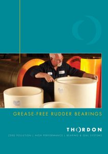 Thordon_Rudder_Brochure_A4-1