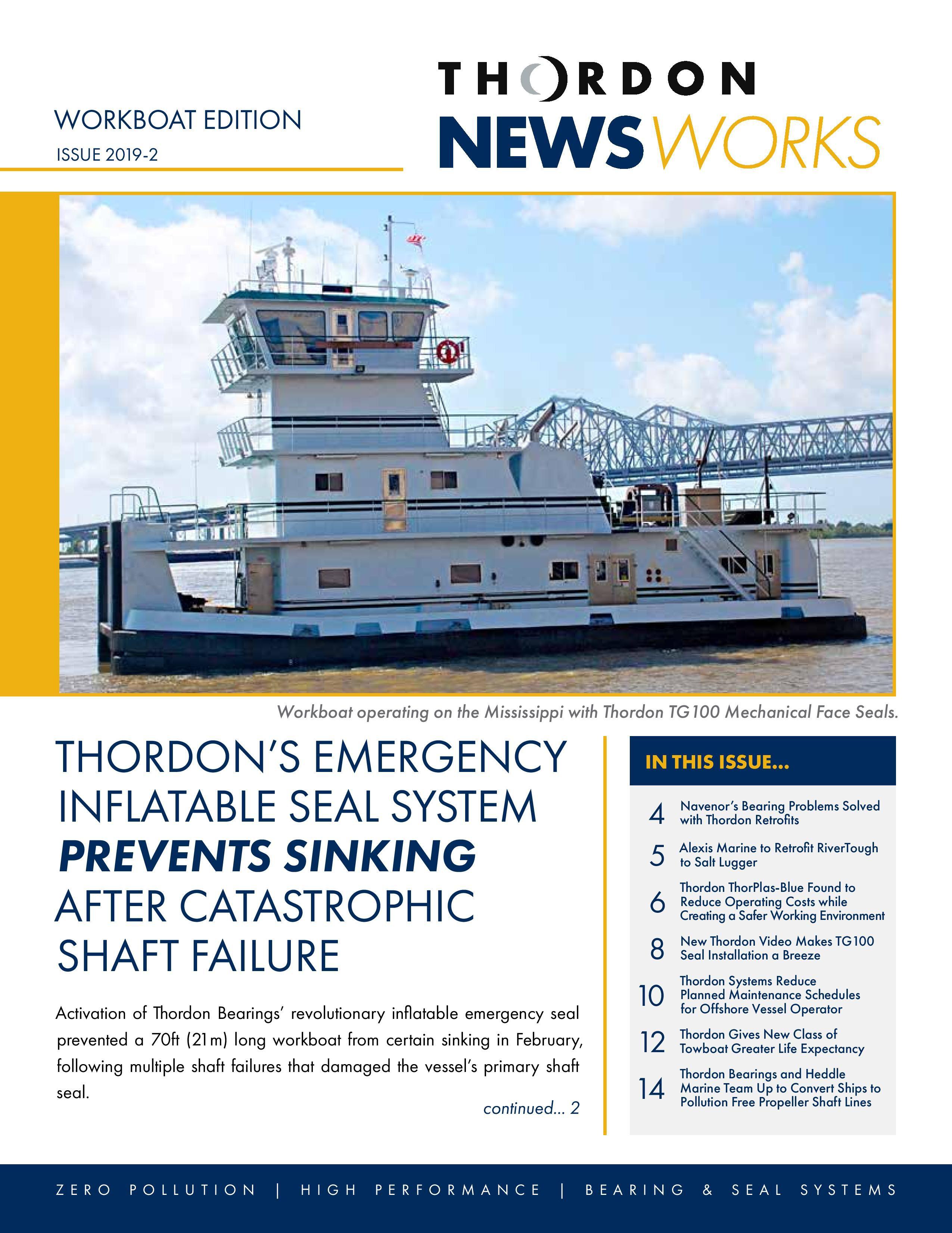 ThordonNewsworks2019